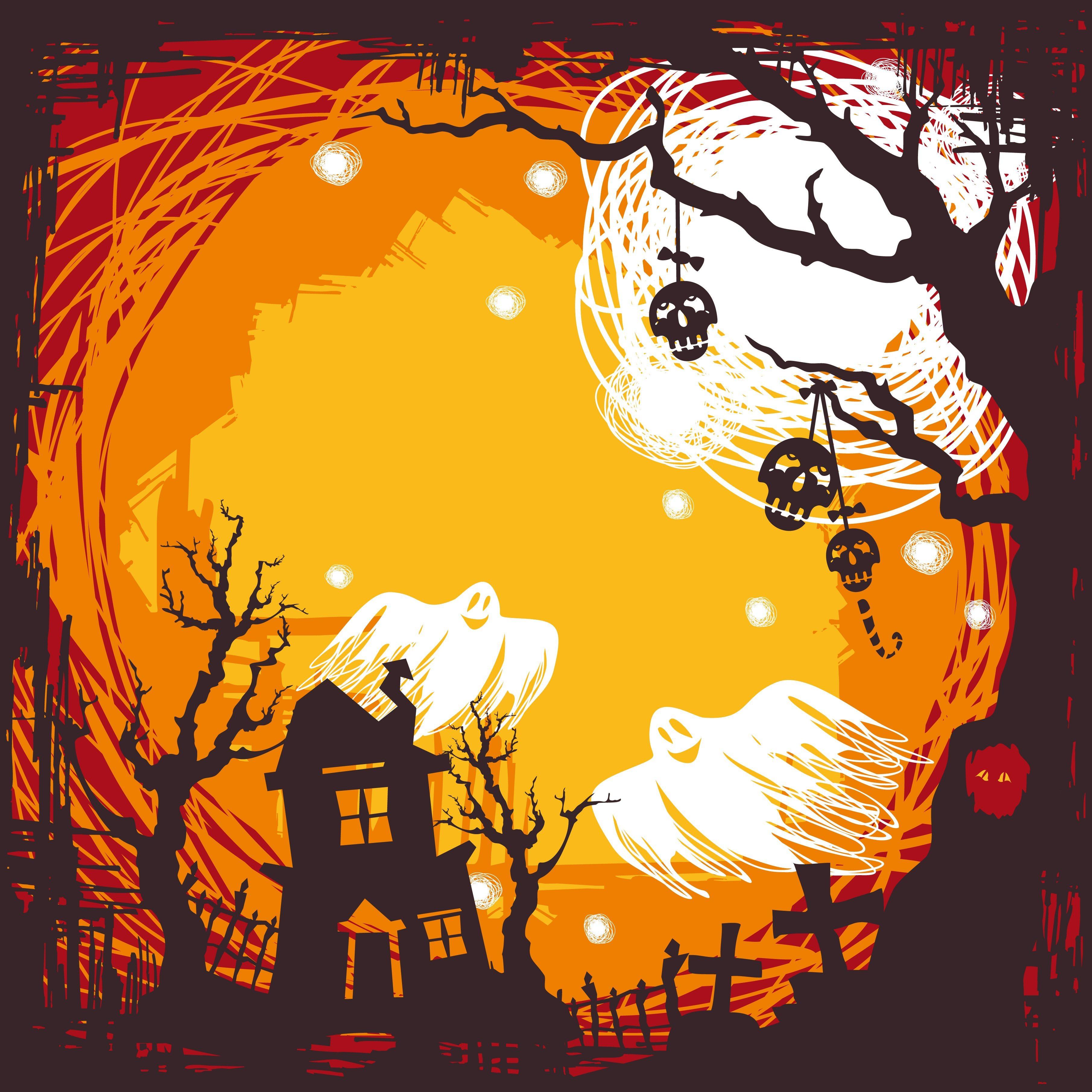 louisiana halloween store directory